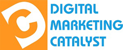 Digital Marketing Catalyst